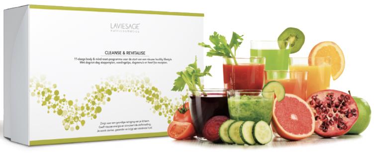 cleanse-revitalise-kit